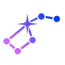 Star Walk 2 review