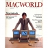 Macworld Magazine's First Issue