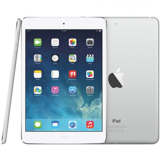 /tmo/cool_stuff_found/post/amazon-offers-16gb-ipad-air-for-427