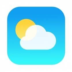 iOS 8: Apple Finally Fixes its Weather App