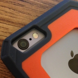Rokform Sport v3 case for iPhone 6: review