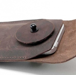 WaterField Spinn Case