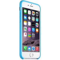 Apple iPhone 6 case review