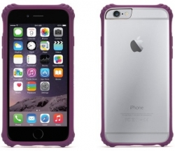 Griffin Technology  Survivor Core case for  iPhone 6 and iPhone 6 plus