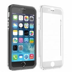 New Trent  Aliox 6S Case for iPhone 6