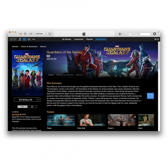 /tmo/cool_stuff_found/post/guardians-of-the-galaxy-available-in-apples-itunes-store