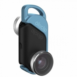 olloclip 4-in-1 Photo Lens kit for iPhone 6 family - review