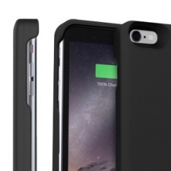 BuQu PowerArmour battery case
