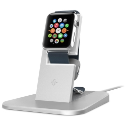 Twelve South Announces HiRise For Apple Watch