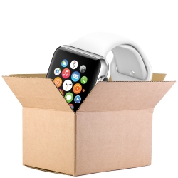 How to install watchOS 2.0 on your Apple Watch