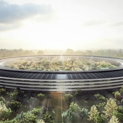 apple-campus2-render