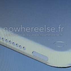 ipad-air-plus-leaked-render