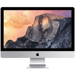 Apple Updates iMac 5K, Lowers Price to Start at $1,999