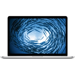 2016 MacBook Pros