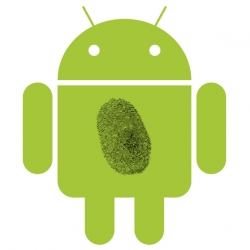 Google Reportedly Plans to Fingerprint ID to Android M