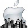 Apple Reportedly Looking at Expansion into San Jose