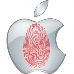 Apple may be buying fingerprint sensor company Privaris