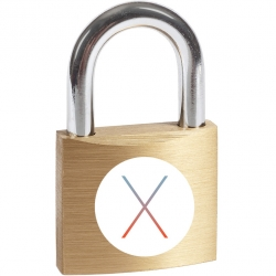 OS X El Capitan, iOS 9 get new two-factor authentication system