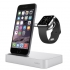 Belkin Charge Dock for Apple Watch & iPhone