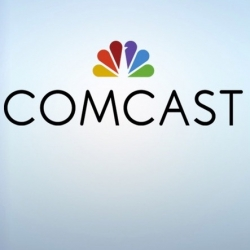 Comcast Talks Data Caps