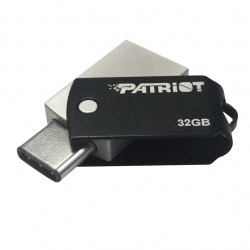 Patriot Stellar-C Flash Drive