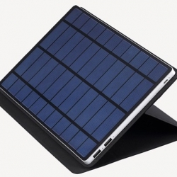 Review of SolarTab