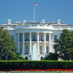 White House Commission on Cybersecurity