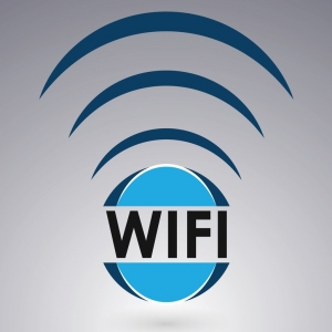 Wi-Fi Assist vs Calling