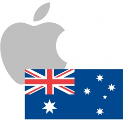 Apple gets ready for kangaroo bond sale
