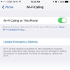 AT&T can finally enable Wi-Fi calling support for iPhone users