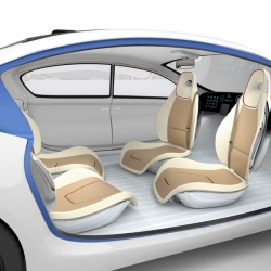Future of Autonomous cars
