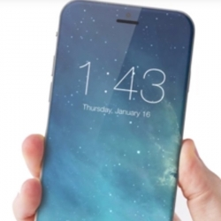 iPhone 7 and iPhone 8 rumors