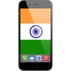 Apple wants some serious iPhone action in India