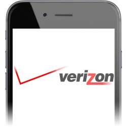Verizon ditches old-school contracts and subsidized iPhone deals