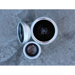 iPhone Camera Lens Deal