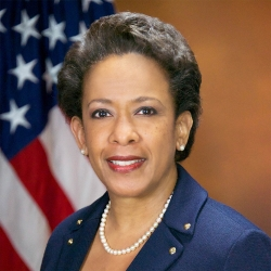 U.S. Attorney General on iPhone hacking order: companies comply all the time