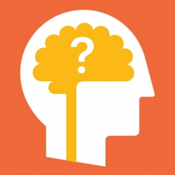 lumosity icon question