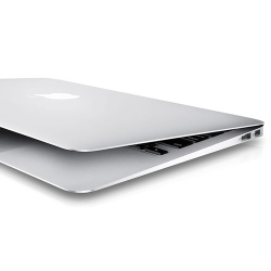 The Macbook Air Giveaway