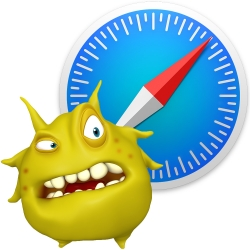How to kill Safari pop-up scams