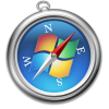 safari for windows icon