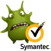 Symantec's antivirus tools expose Mac, Windows, and Linux to hackers