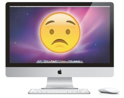 Modifier keys to help troubleshoot startup problems on your Mac