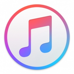 iTunes 12.2 and Apple Music
