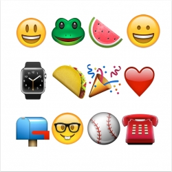 4 ways to quickly use emoji characters on your Mac
