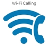 AT&T enables Wi-Fi calling for iPhones and other smartphones