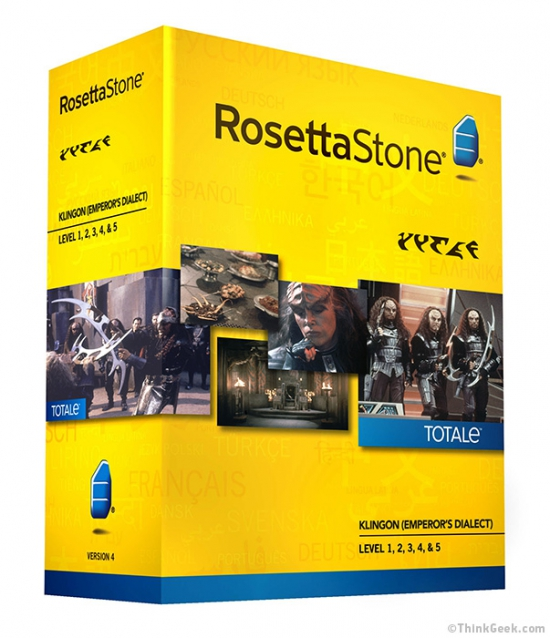 /tmo/cool_stuff_found/post/think-geeks-rosetta-stone-klingon-language-kit