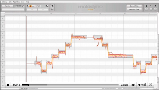 /tmo/cool_stuff_found/post/celemony-posts-vibrato-tutorial-video-for-melodyne