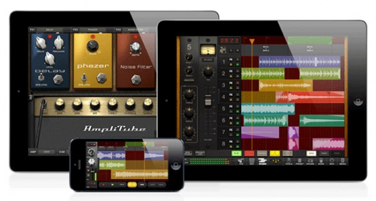 /tmo/cool_stuff_found/post/amplitube-3-for-ipad-iphone-offers-8-track-recording-more