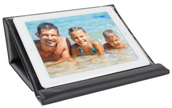 /tmo/cool_stuff_found/post/repel-ipad-case-is-waterproof-up-to-33-feet