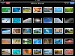 <p>How to Batch Delete iPad Photos Using Image Capture</p>